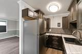 1110 6th Avenue - Photo 3