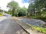 3362 Hawkins Avenue - Photo 1