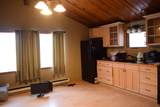 33590 Sterling Highway - Photo 26