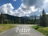 L14 B3 Potter Highlands Drive - Photo 1