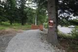 L14 B3 Potter Highlands Drive - Photo 6