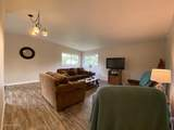 13531 Venus Way - Photo 9