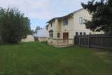 2720 Kempton Hills Drive - Photo 10