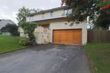 2720 Kempton Hills Drive - Photo 7