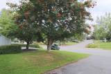 2720 Kempton Hills Drive - Photo 9