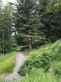 L8 B4 Potter Highlands Drive - Photo 11