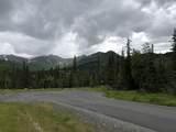 L8 B4 Potter Highlands Drive - Photo 4