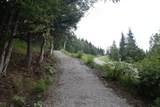 L8 B4 Potter Highlands Drive - Photo 5