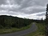 L8 B4 Potter Highlands Drive - Photo 6