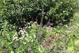 L8 B4 Potter Highlands Drive - Photo 7
