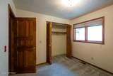 13930 Malaspina Street - Photo 16
