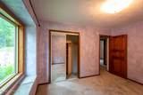 13930 Malaspina Street - Photo 18