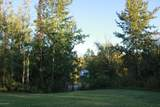 752 Begich Drive - Photo 31