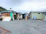 621 Hemlock Street - Photo 10
