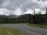 L6 B4 Potter Highlands Drive - Photo 4