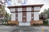8505 Jewel Lake Road - Photo 18