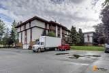 8505 Jewel Lake Road - Photo 20