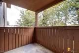 8505 Jewel Lake Road - Photo 26