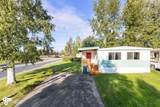 5716 Tonga Street - Photo 2