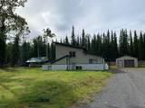 L9-10 Poplar Drive - Photo 1
