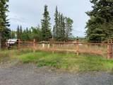 L9-10 Poplar Drive - Photo 10