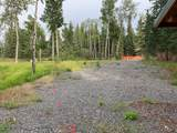 L9-10 Poplar Drive - Photo 11