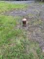 L9-10 Poplar Drive - Photo 31