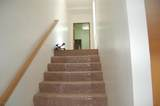 5530 38th Court - Photo 16