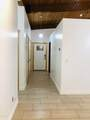 5530 38th Court - Photo 47