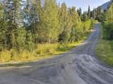 35054 Painter Drive - Photo 2