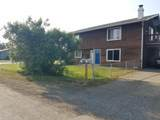 5301 30th Avenue - Photo 1