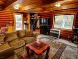 15645 Lichen Drive - Photo 1