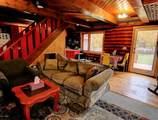 15645 Lichen Drive - Photo 2