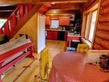 15645 Lichen Drive - Photo 3