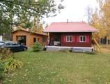 15645 Lichen Drive - Photo 6