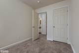 16510 Centerfield Drive - Photo 2