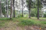 14627 Lake Ridge Drive - Photo 2