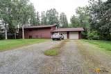 14627 Lake Ridge Drive - Photo 3