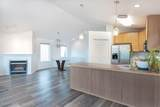 2937 Seclusion Bay Drive - Photo 9