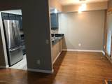 5310 Larkspur Street - Photo 12