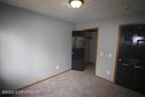 5310 Larkspur Street - Photo 15