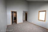 5310 Larkspur Street - Photo 18