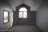 5310 Larkspur Street - Photo 19
