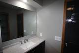 5310 Larkspur Street - Photo 20