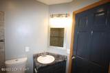 5310 Larkspur Street - Photo 21