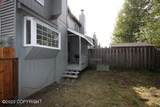 5310 Larkspur Street - Photo 4