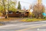 2610 Mcrae Road - Photo 52