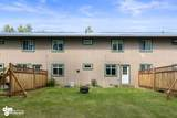 981 Fairview Loop - Photo 41