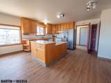65080 Oil Well Road - Photo 10