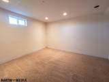 65080 Oil Well Road - Photo 11